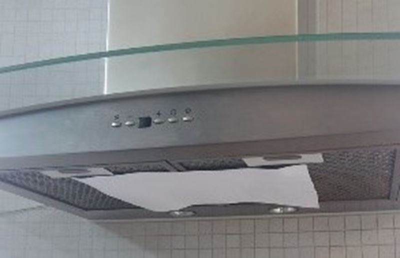 kitchen-hood-2.jpg
