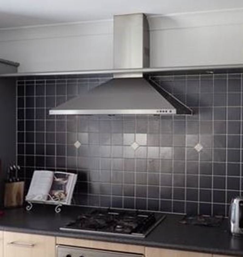 kitchen-rangehood.jpg