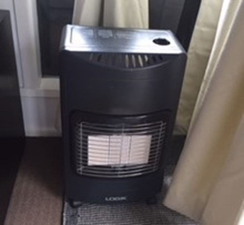 unflued-gas-heater-2.jpg