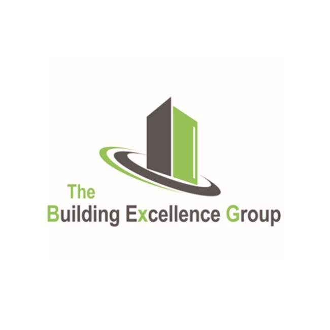 Healthy Homes with Homefit Certification - The Building Excellence Group