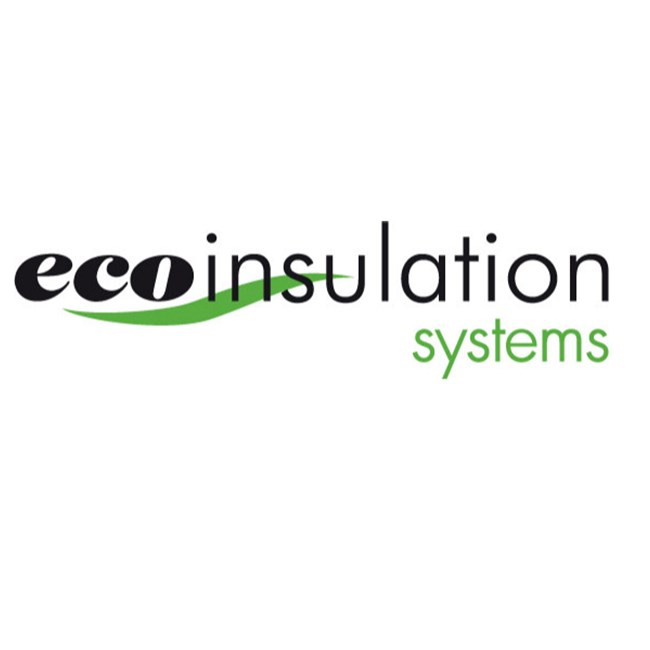 Healthy Homes with Homefit Certification - Eco Insulation System