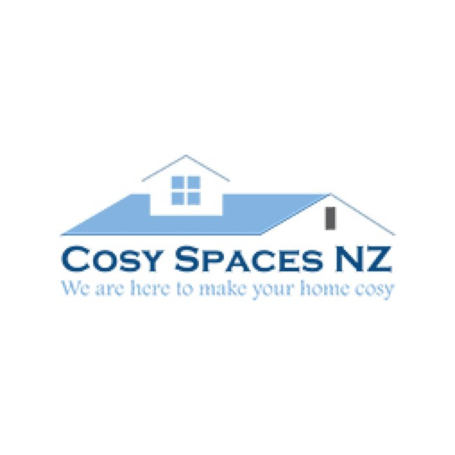 Cosy Spaces NZ